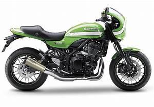 Kawa Z900 Rs : kawasaki z900 rs cafe performance m s motorcycles newcastle ~ Jslefanu.com Haus und Dekorationen