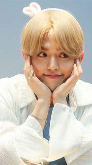 Seungcheol being cute uwu! 😍😍😍 . . Admin_Danic   Seventeen ...