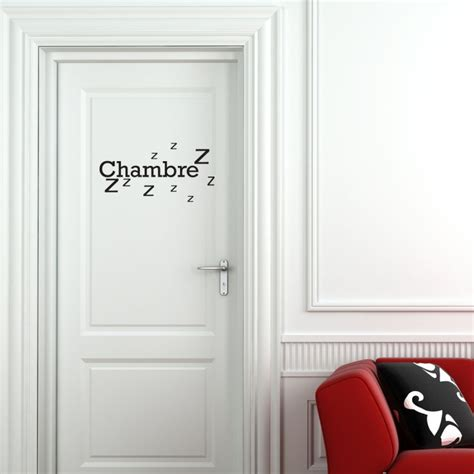 chambre cité u sticker citation chambre sticker citation chambre with