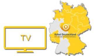 kabel tv verfuegbarkeit test der kabel tv verfuegbarkeit