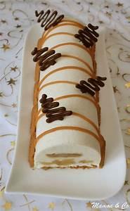 Idee Dessert Noel : idee recette noel thermomix un site culinaire populaire ~ Melissatoandfro.com Idées de Décoration