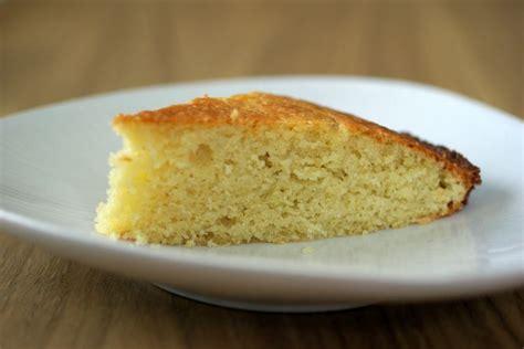 poudre de riz cuisine gâteau au yaourt poudre d 39 amandes et farine de riz