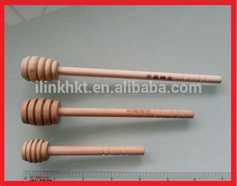 en bois cuill 232 re de miel avec gravure personnalis 233 e logo cuill 232 re id de produit 1338148575