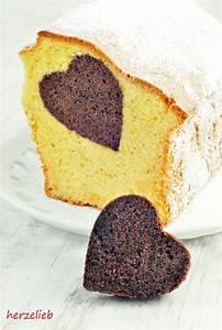 Valentinstag Kuchen In Herzform : die besten 25 herz kuchen ideen auf pinterest valentinskuchen kuchen mit berraschung im ~ Eleganceandgraceweddings.com Haus und Dekorationen