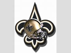 Saints Thursday injury report, only Peat doesn't practice