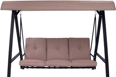 kmart patio swing cushions replacement cushions for ourdoor patio furniture sets