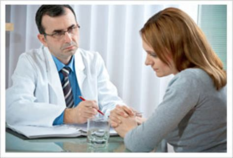 Helping Others Overcome Substance Abuse  Substance Abuse. Windows 8 Laptop Tablet Review. Best Cosmetic Dentist Boston Ie Global Mba. Spa Membership Programs Tooth Cold Sensitivity. Limited Liability Companys Data Center Audit. Audio Video Automation Programmatic Ad Buying. Web Design Company India Car Insurance Groups. Auto Loans For Students Policy Writing Course. Florida Drug Rehab Centers Best Cmdb Software