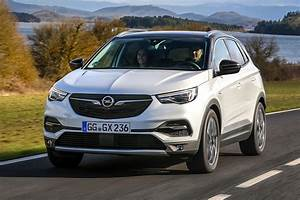 Suv Opel Grandland : opel grandland x ultimate suv top di gamma qn motori ~ Medecine-chirurgie-esthetiques.com Avis de Voitures