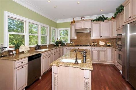 kitchen designers glasgow country house plan 3 bedrooms 2 bath 2476 sq ft 1455