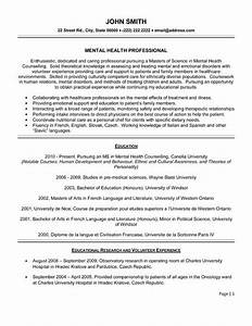 resume cover letter health care professional resume With resume writing for healthcare professionals