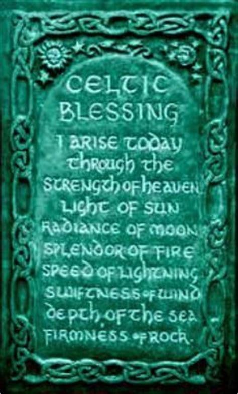 blessings  prayers  pinterest morning blessings