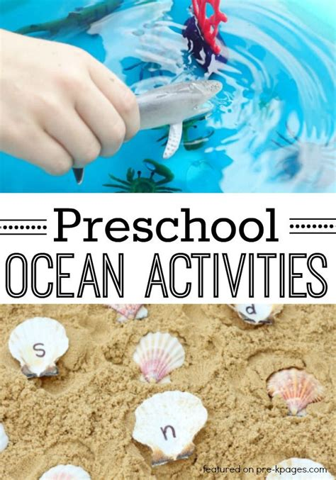 theme activities for preschool preschool 639 | 216819a96be909fac4db4383739888d7