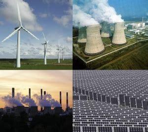 Сектор электроэнергетики в норвегии electricity sector in norway