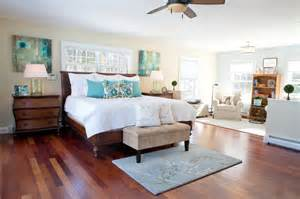 25 awesome style master bedroom design ideas