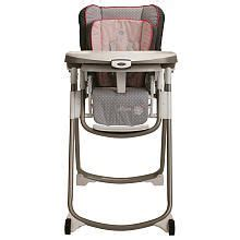 Graco Contempo High Chair Winnie The Pooh by Graco Contempo Premier High Chair Minnie Mouse Baby