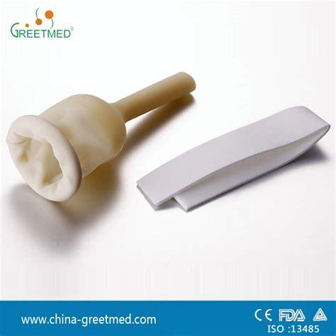 latex external male condom catheter view condom catheter