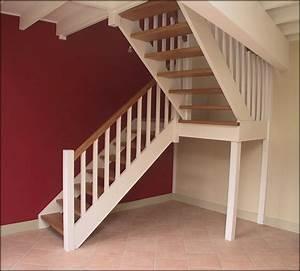 resultat de recherche d39images pour quotescalier sans With peindre rampe escalier bois 0 comment repeindre facilement un escalier en bois