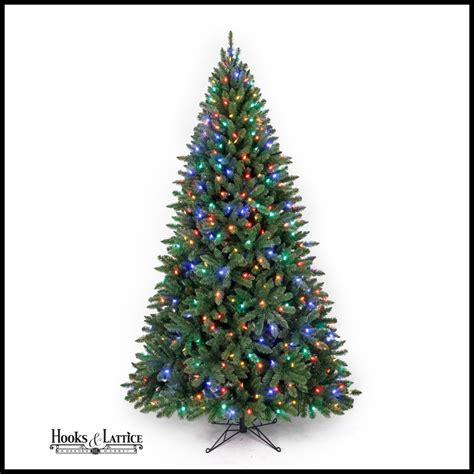 best artificial christmas trees with led lights 28 best artificial christmas tree with led lights crab