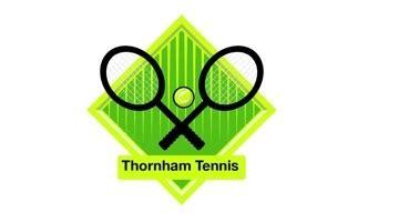 thornham village hall tennis