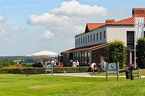 Maastricht Shopping öffnungszeiten : golfbaan het rijk van margraten besuche maastricht ~ Eleganceandgraceweddings.com Haus und Dekorationen