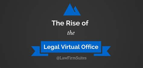 Virtual Law Firm  Virtual Law Office Software. Aquinas College Nursing Revenue Forecast Model. Insurance Underwriting Software. Car Insurance For 7 Days Domain Register Free. Problem With Security Certificate. Boston Princess Parties Phd Online Psychology. Car Wont Start In Cold Weather. Bright Smiles Dental Pflugerville. Benefits Of Dental Insurance