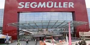 Möbelhäuser In Stuttgart : segmueller in stuttgart bilder news infos aus dem web ~ Yasmunasinghe.com Haus und Dekorationen