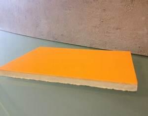 Resine Sol Autolissant : resine epoxy systeme autolissant ~ Premium-room.com Idées de Décoration