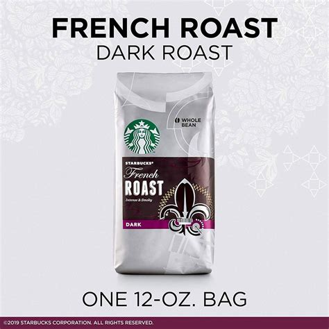 Some of these darker coffees we've had are very easy to. Starbucks Dark Roast Whole Bean Coffee Variety Pack, 12 Ounce - Roasted Beans