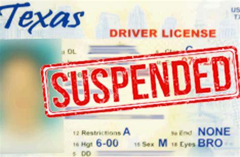 Insurance verification form mandatory insurance division Drivers License Mandatory Suspensions - Rapid Repair