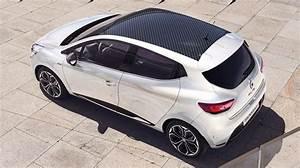 Renault Clio Edition One : renault clio edition one foto e caratteristiche ~ Maxctalentgroup.com Avis de Voitures