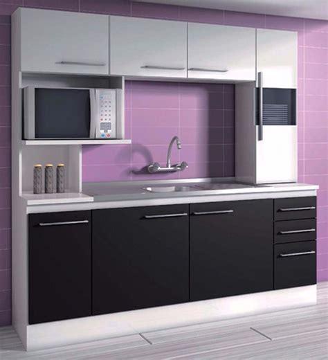 mueble alacena cocina compacta cmesada incluida