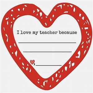 classroom ideas! on Pinterest | Smart Board Activities ...