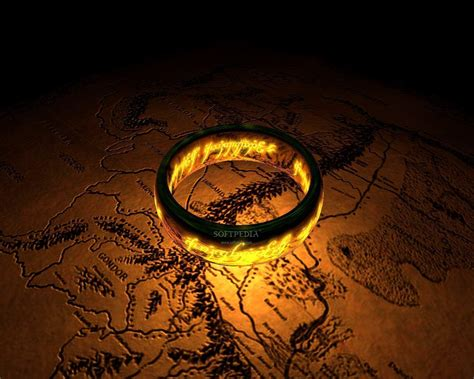 Lord Of The Rings Wallpapers Hd  Wallpaper Cave