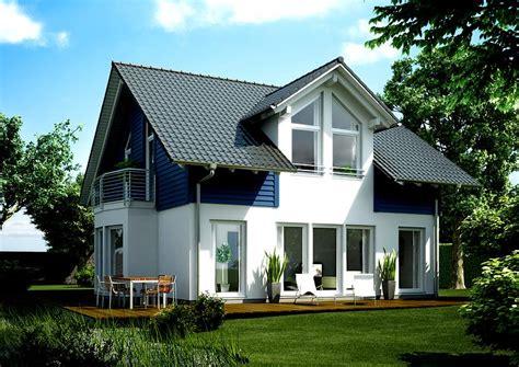 Erfahrung Schwörer Haus by Haus 411 1 Schw 246 Rerhaus Sch 214 Ner Wohnen