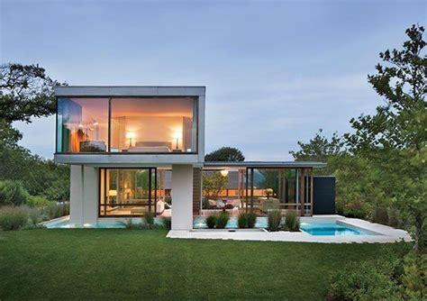 architecture appealing design modern homes  sale  montauk  york  pool  elegant
