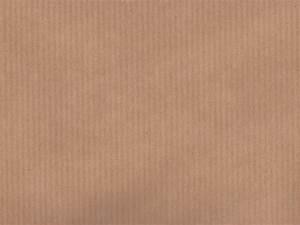 BACKGROUND - Brown Kraft Paper - Brandon's Best Allergen ...