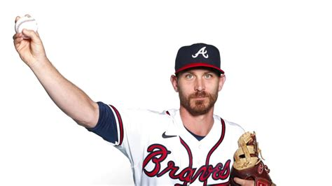 Josh Tomlin to be counted on as a utility pitcher - Sports ...
