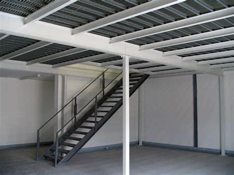 steel by design steel structure mezzanine floors pandae storage
