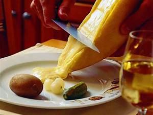 Was Ist Raclette : fondue oder raclette was ist die gr ere kalorienbombe ~ Watch28wear.com Haus und Dekorationen