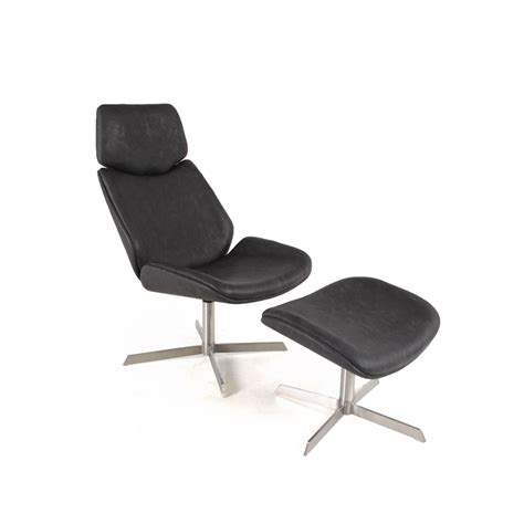keter lounge chairs grey lounge chair and ottoman grey istage homes