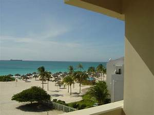 All inclusive resorts aruba all inclusive resorts for for Aruba all inclusive honeymoon