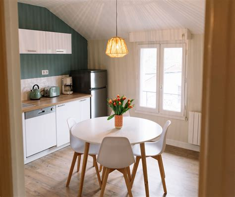 kitchen design layout tips    big impact