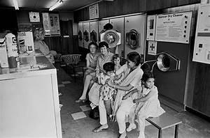 In Life : photos of slum life bradford 1969 72 flashbak ~ Nature-et-papiers.com Idées de Décoration