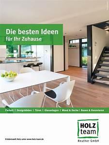 Pendeltr Kche Holz Arbeitstisch Kche Ikea Wanduhr