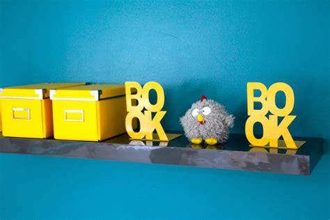 chambre garcon chambre enfant bleu et jaune