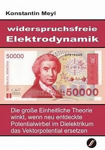 Vektorpotential Berechnen : meyl skalarwellentechnologie elektromagnetische ~ Themetempest.com Abrechnung