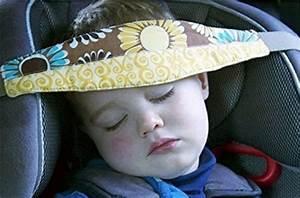 Autositz Für Baby : baby kleinkind kopfhaltung kindersitz kindersicherheit ~ Watch28wear.com Haus und Dekorationen