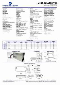 Spartan Motors Chassis  Inc  Circuit Numbers