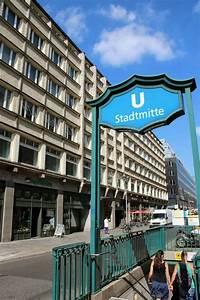 Taxi Berlin Kosten Berechnen : f u academy of languages berlin 10963 berlin kreuzberg ~ Themetempest.com Abrechnung