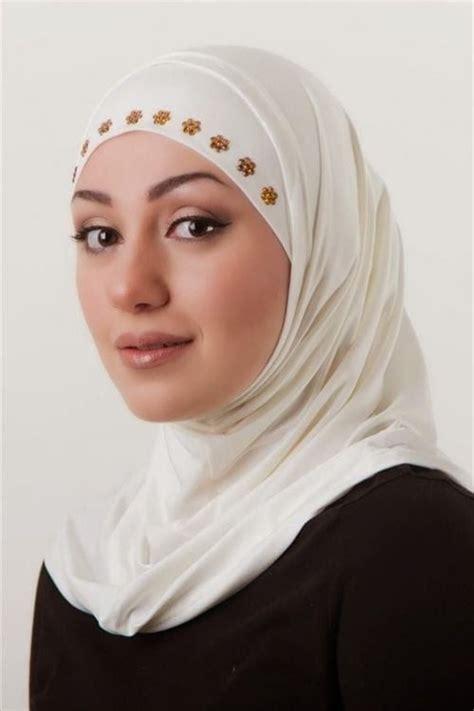 hijab style  ideas  pinterest zuhair